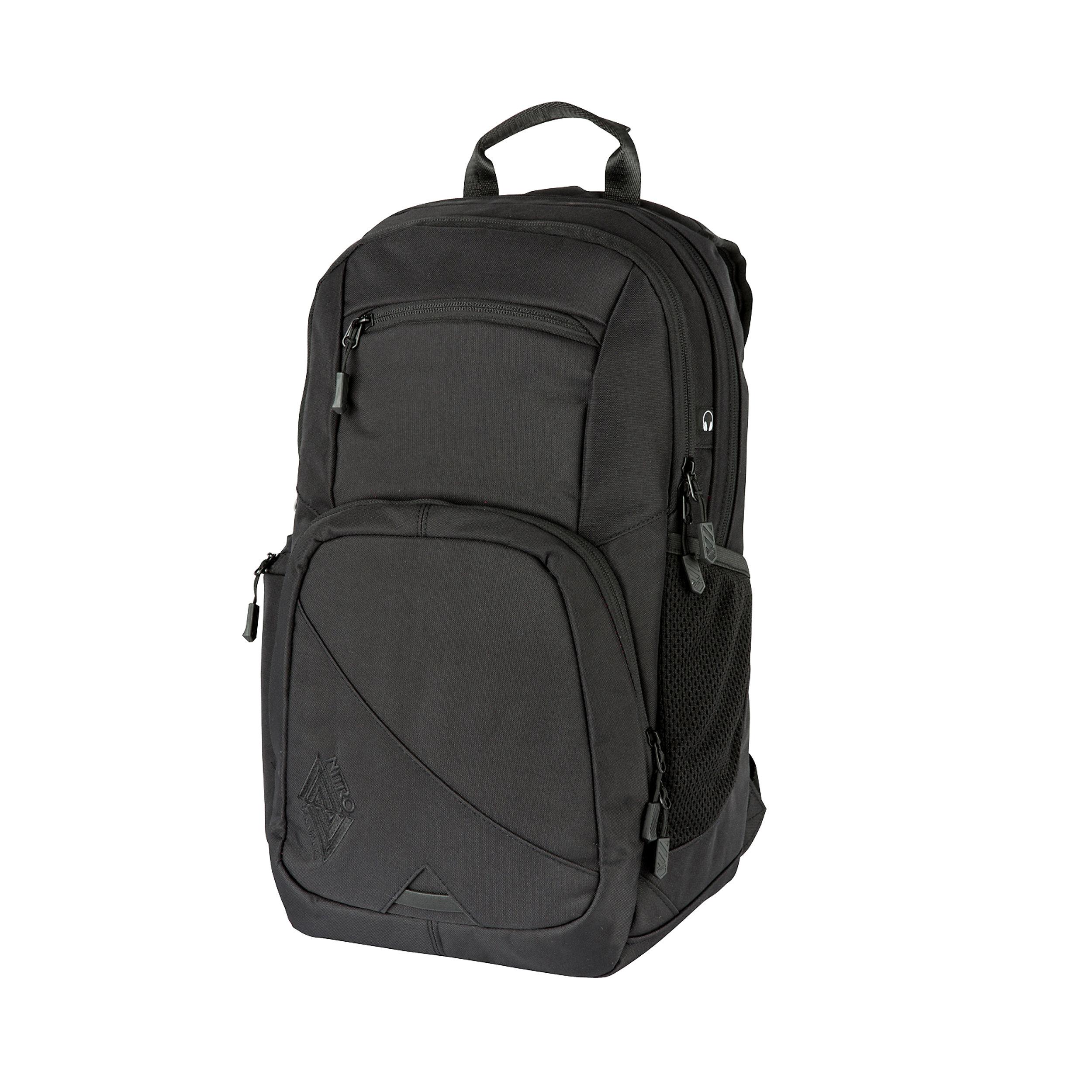 "Rucksack Stash 24 15"" Daypack Collection M"