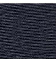 Aviator Navy/Meld Grey [T6T]