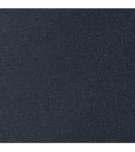 Navy Blue [5]