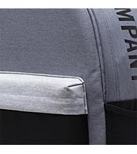 Mid Grey Crosshatch/Light Grey Crosshatch/Black [03574]