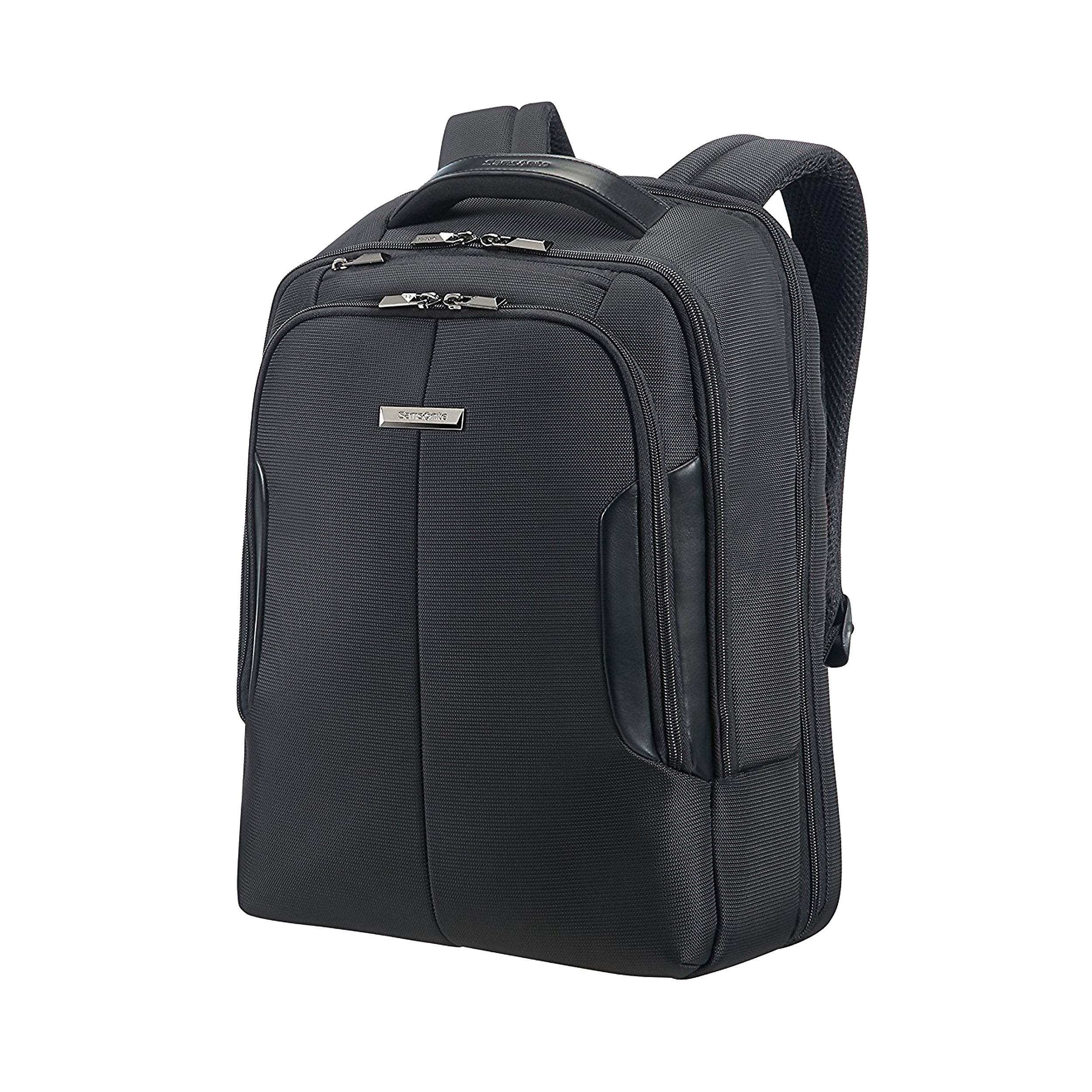 """Laptop Backpack 14,1"""" XBR 18.5 Liter"""