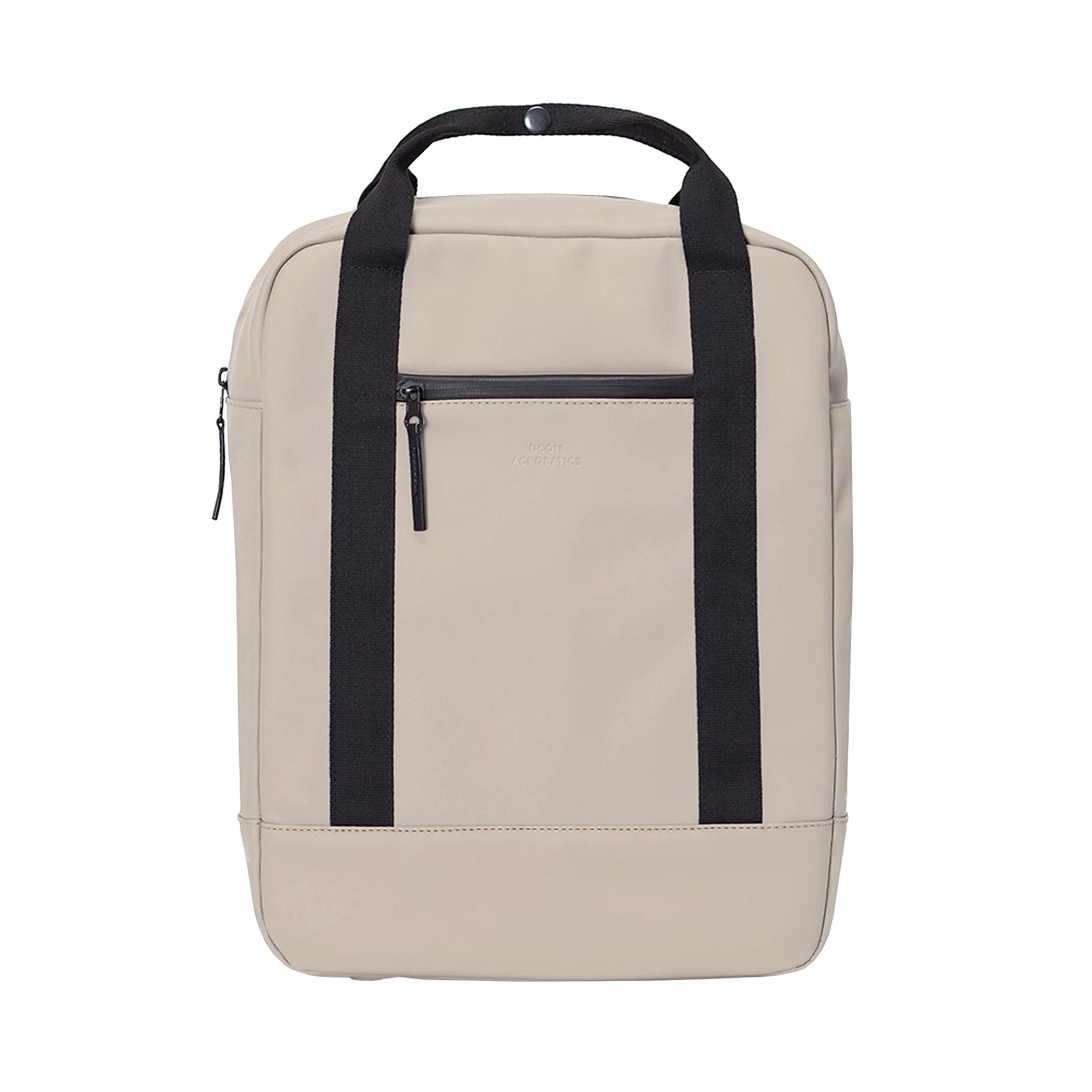 """Backpack Ison 15"""" Lotus Series 16 Liter"""